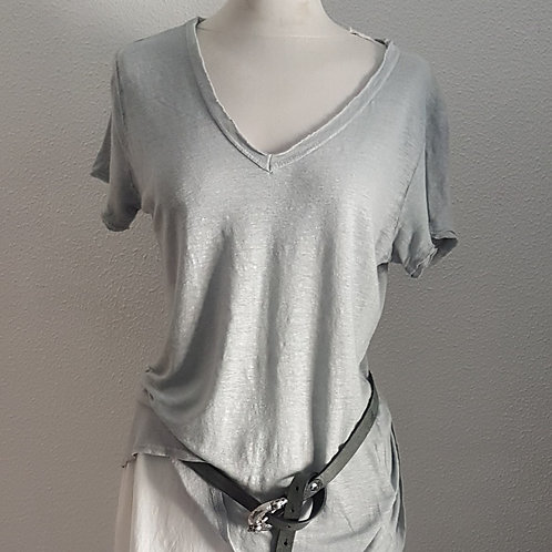 Shirt linen