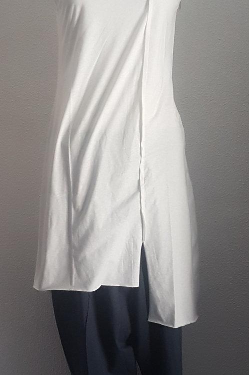 Long Shirt Yaiko
