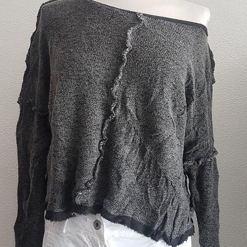 Pullover /short