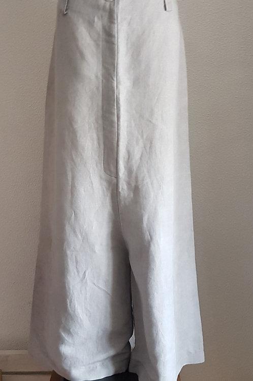 Pants Azizi