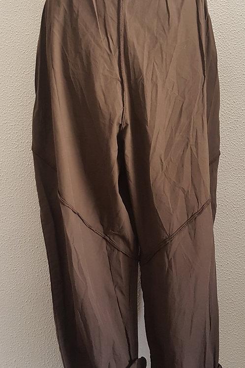 pants VacaLoca