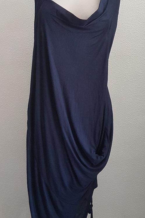 Kleid GL