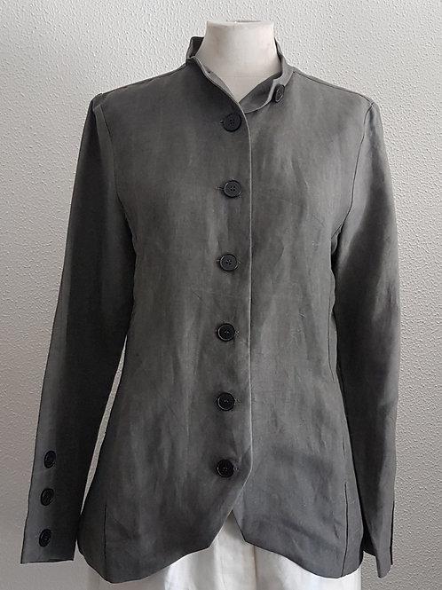 Jacket Azizi Japanese Style