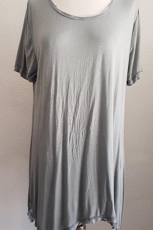 Shirt long