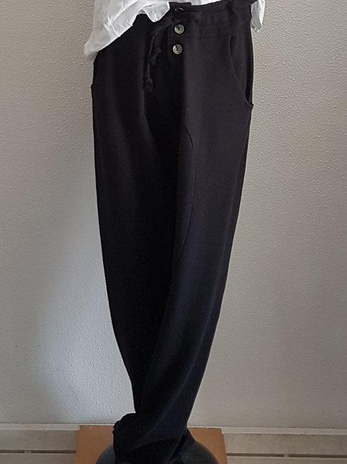 JOG-Pant BLACK