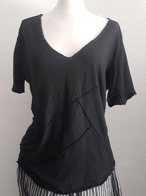Shirt LaHaine