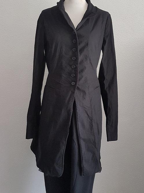 Long Jacket Rundholz