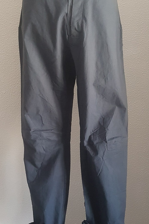 Pants normal cut