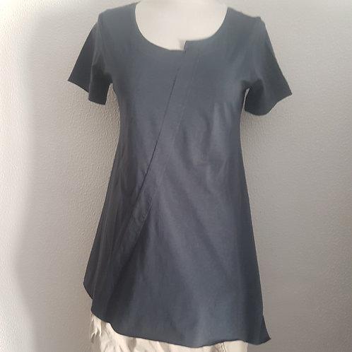 Shirts Yaiko