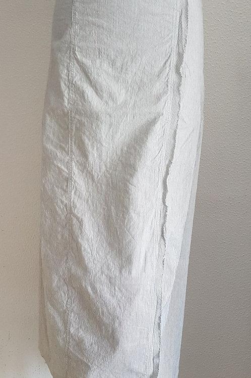 Skirt Rundholz