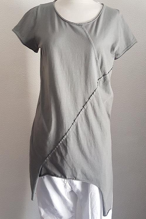 Shirt Provocation