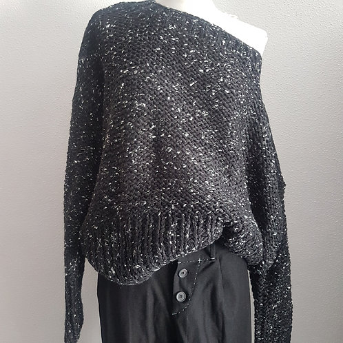 Pullover Umit
