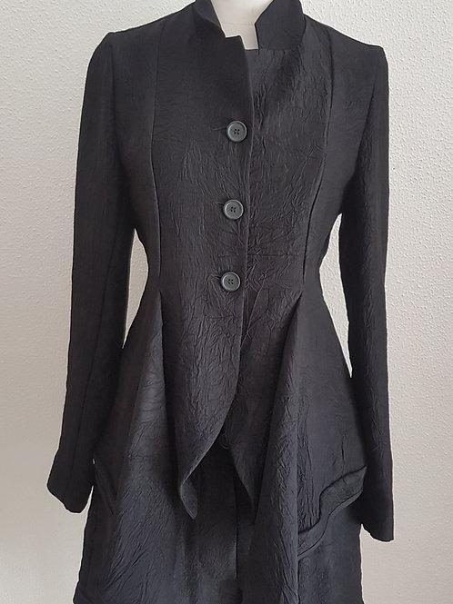 Jacket Azizi