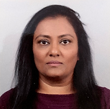 kanta_passport_size.png