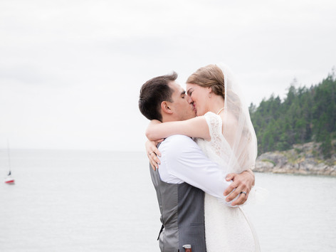 Get Married in Canada 2016