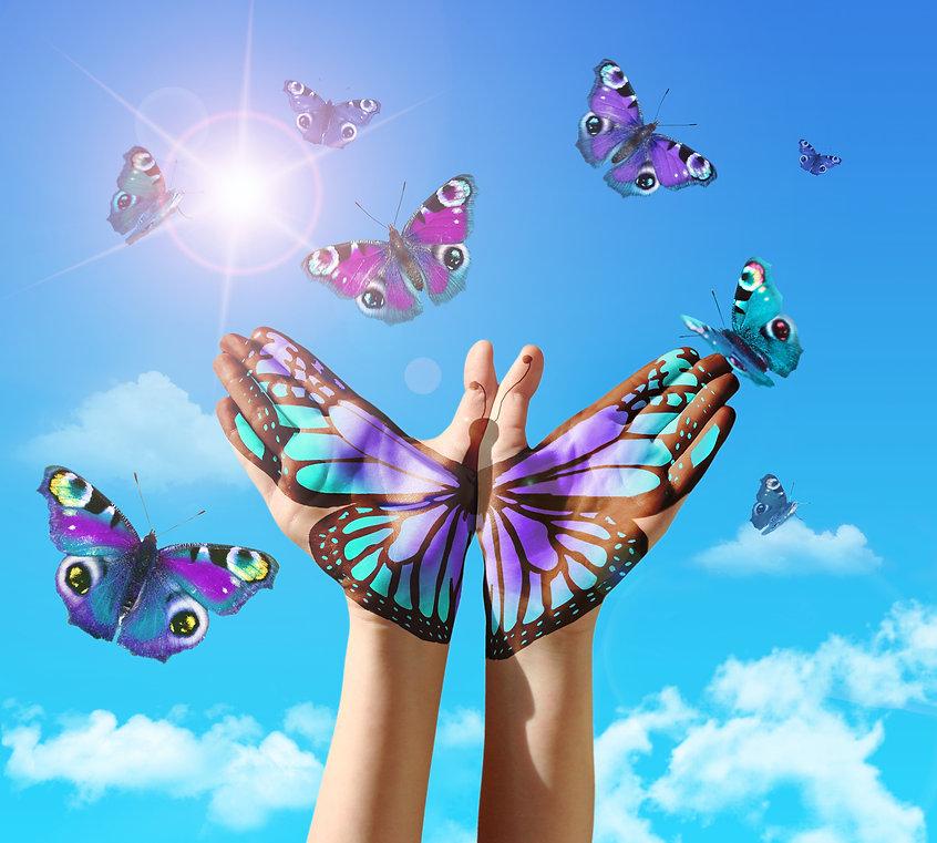 Hand and butterflies.jpg