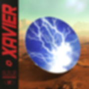 XAVIER_R.D.N.jpg