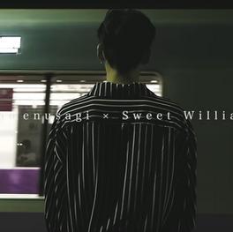 Sweet William & Jinmenusagi - so goo