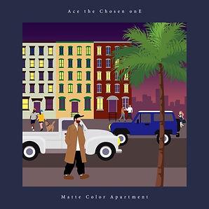 Matte_Color_Apartment_ace.jpg