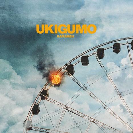 UKIGUMO.jpg