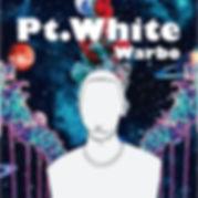 Pt.White_Warbo.jpg