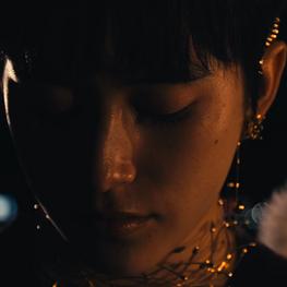 """Mitsu the Beats """"戯れ feat. BASI"""""""