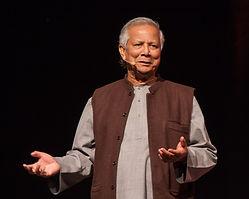 Muhammad_Yunus_in_Wiesbaden-TheGramenCre