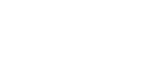 web_header_logo_white.png
