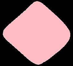 formas-04.png