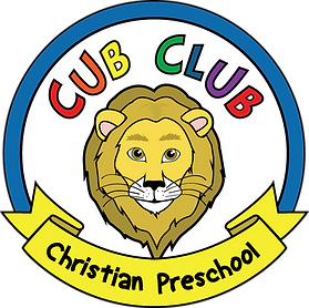 Cub Club Revised (1) - 2018.png