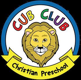 Cub Club Revised (1) - 2018.png