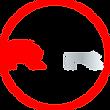 rtr symbol.png