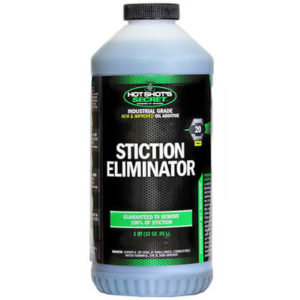 Hot Shot's Stiction Eliminator 16oz