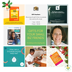 mbph Gift Guide - Small BizUpdate.png