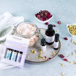 Wellness_Gift_package_2