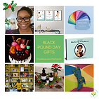 _mbph Gift Guide - BPD.png