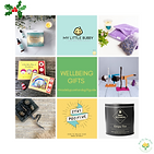 mbph Gift Guide - Wellbeing gifts.png