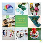 _mbph Gift Guide - BB New.png