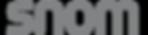 Snom_logo_logotype.png