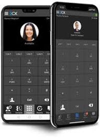 Adroid&iOS_App.jpg