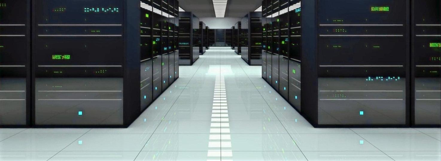 server-room-background-1-1600x600_wide_e