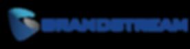 Grandstream-logo-transparent.png