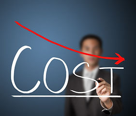 Reduce-Business-Costs-990x527.jpg