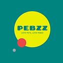 Pebzz.png