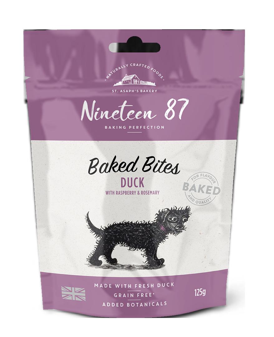 N87_baked_bites_duck_125g