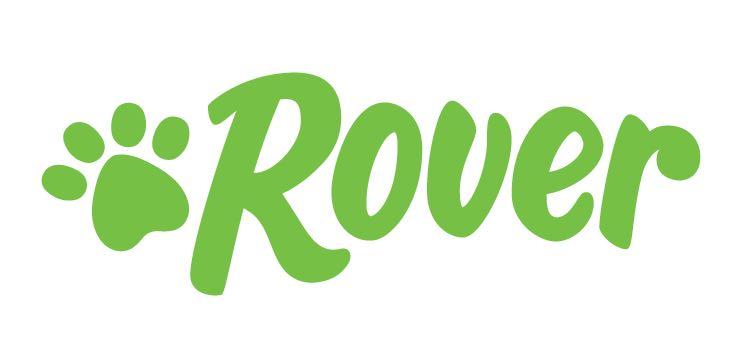 logo_1473896210