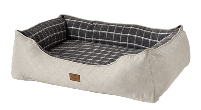 Orvis_Memory_Foam_2-in1_Dog_Bed,_from_£229,_Putty