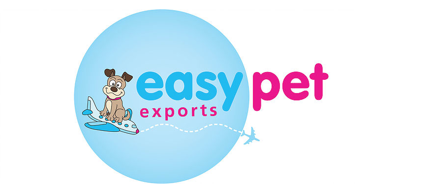 Easy Pet Export