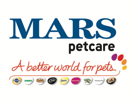 Mars Petcare Acquisition of Genoscoper to Accelerate Discovery of Genetic Health Markers for Compani