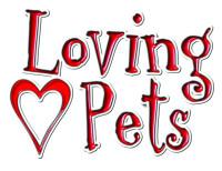Loving Pets 100% All Natural Treats